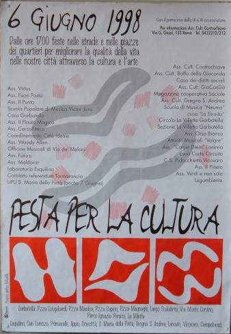 1998.jpg