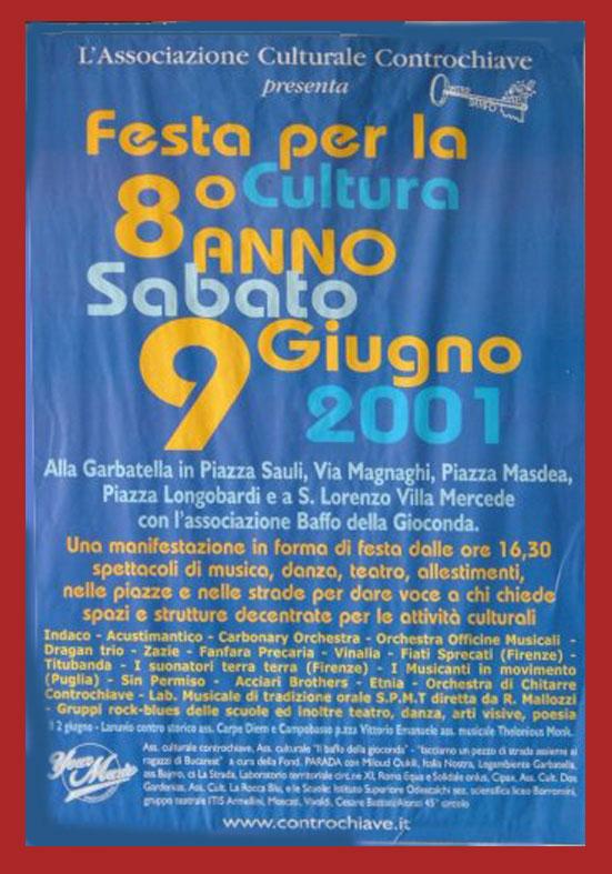2001_a