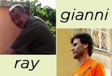 giannieray